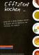 Kochbuch2-1