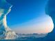icebergs-429132