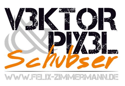 Neues Logo für die Seite!